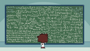 S3E09A Time Travel's Equations