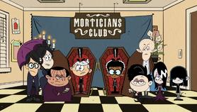 S2E14A Morticians Club.png
