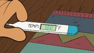 S4E05B Forging a temperature