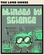 Blinded by Science square