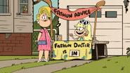 S03E01 Fashun Advice