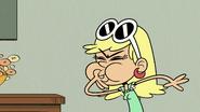 S5E03A Leni whistles