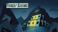 S3E14B Fortress of Solitaire