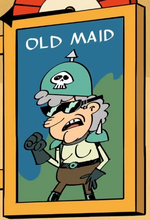 Old Maid.png