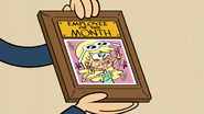 S5E03A Leni is Employee of the Month