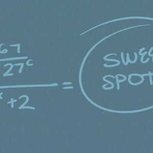 S1E04A Lisa's Sweet Spot equation 4.png