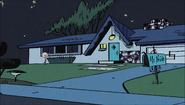 S1E09A The McBride house
