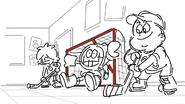 S5E01 Storyboard 9