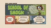 School of Shock.png