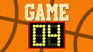 S3E06A Game 04
