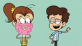 S4E12B Cotton Candy Luan