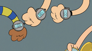 S03E11A Watches