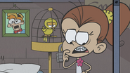 S5E10A I need to examine the pranks that have been going off