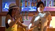 LW S02E03 Carmen and Jenny 01
