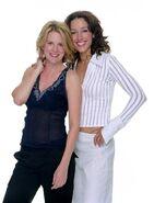 LW S1 Bette Tina promo 01