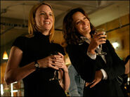 LW S01E13 Bette and Tina 01