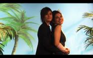 LW S03E09 Carmen and Shane