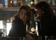 Gen Q S02E01 Bette and Gigi 01