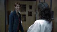 LW S01E02 Lara and Dana 01