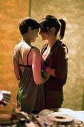 LW S02E07 Jenny and Carmen 01
