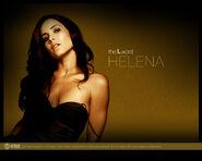 LW S5 Helena promo 01