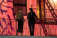Gen Q S02E07 Shane and Tess 01