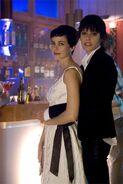 LW S02E05 Jenny and Shane 02