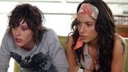 LW S03E04 Shane and Carmen 01