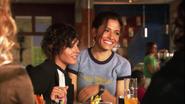LW S03E02 Shane and Carmen 01