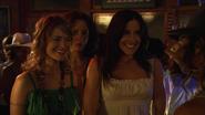 LW S04E03 Alice and Helena 01
