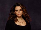 Gigi Ghorbani