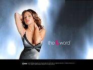 LW S3 Carmen promo 01