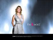 LW S3 Alice promo 02