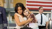 LW S02E10 Carmen and Jenny 01