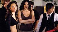 LW S03E07 Carmen Helena Shane 01