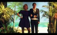 LW S03E09 Helena and Tina 01