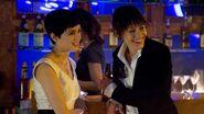 LW S02E05 Jenny and Shane 01