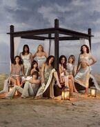 LW S3 cast promo 01