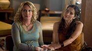 LW S02E08 Tina and Helena 01