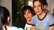 LW S03E02 Carmen 02