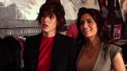 LW S03E03 Shane and Carmen 02