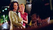 LW S01E04 Bette and Tina 02