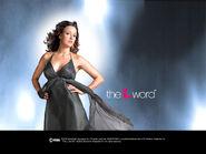 LW S3 Bette promo 01