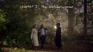 Chapter 3 The Watcherwoman