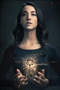 Magicians S3 Promo Mystical Keys 04 Julia