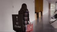 Brakebills Entrance Exam
