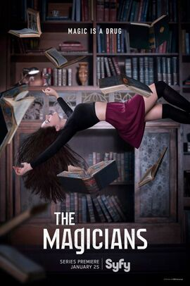 The Magicians S1 Promo.jpg