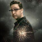 Magicians S3 Promo Mystical Keys 14 Josh