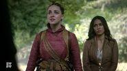 THE MAGICIANS Season 4, Episode 8 Complicated Pairings