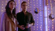 S3E11 02 Julia and Josh